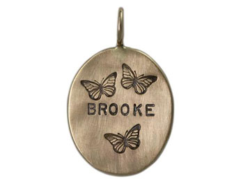 brookebutterfly