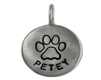peteydog