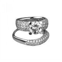 Diamond-wedding-set-JFA-Designs-3