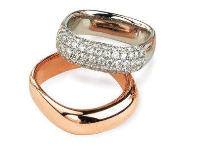 jfa-pave-diamond-band-and-plain-band