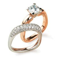 jfa-rose-gold-solitaire