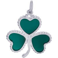 Rembrandt-Charms-8188-Shamrock-Front-S_large_2x