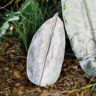 garden-jungle-leaf-platter-large