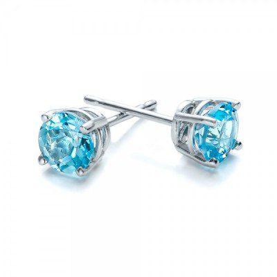 blue-topaz-stud-earrings-3qtr-100929-copy-2