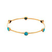 Milano_6_Stone_Bangle_Turquoise_Julie_Vos_1be2baf2-1762-4022-a69c-d66fd1fa6505_large