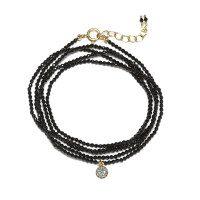 Mimi-_diamond_wrap-black_spinel