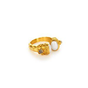 Savannah_Ring_Pearl_with_Lab_Accent_Alternate_Julie_Vos_large copy