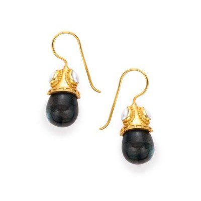 Baroque_Earring_Labraodrite_Pearl_Accents_Julie_Vos_large