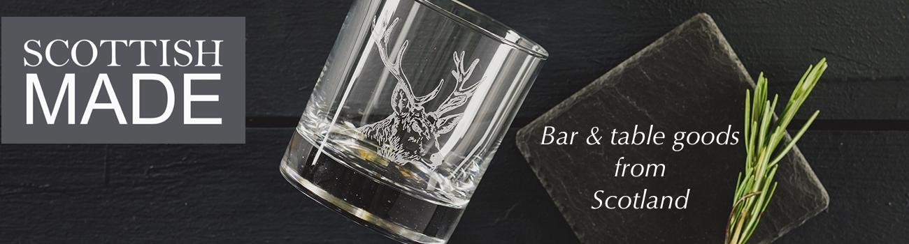 Engraved_Glasses_LONG