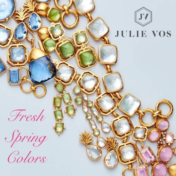 JulieVos_Wholesale_SocialImage_SpringLinesheet_grande copy