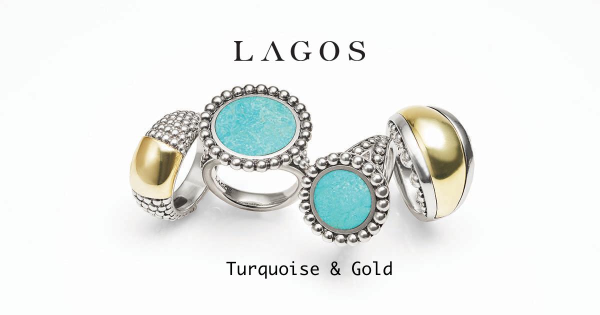 Sp19_Maya_Turquoise_High_Bar_Rings-1